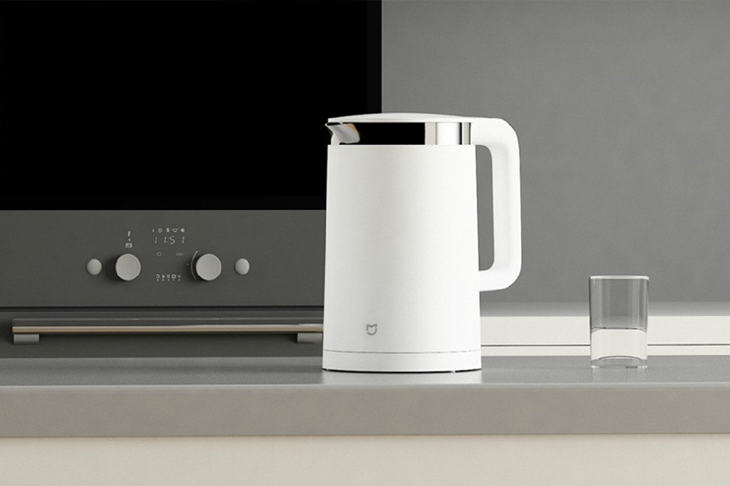 https://st.iclinicperm.ru/11/2554/299/xiaomi-smart-kettle-3.jpg